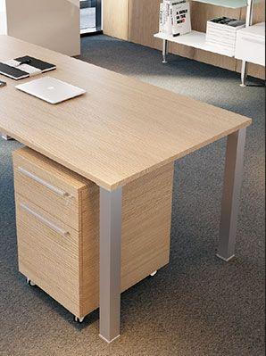 Patas para mobiliario decorativas elevadoras e inclinadas sambeat - Patas conicas para mesas ...