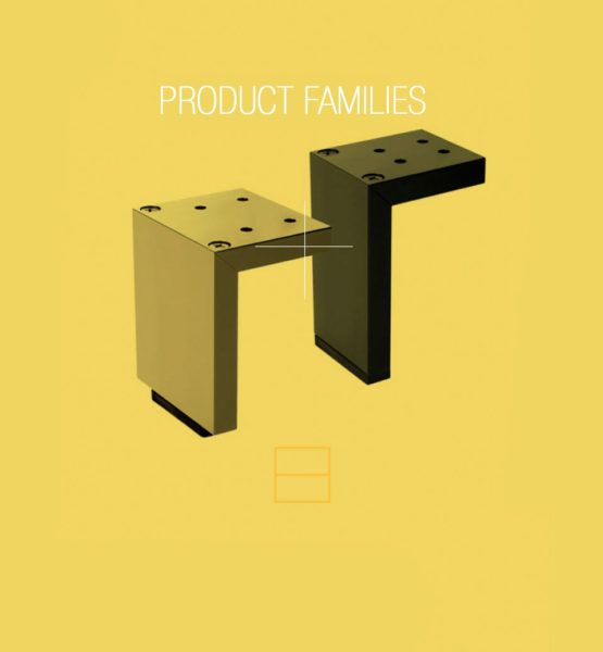 familias-in