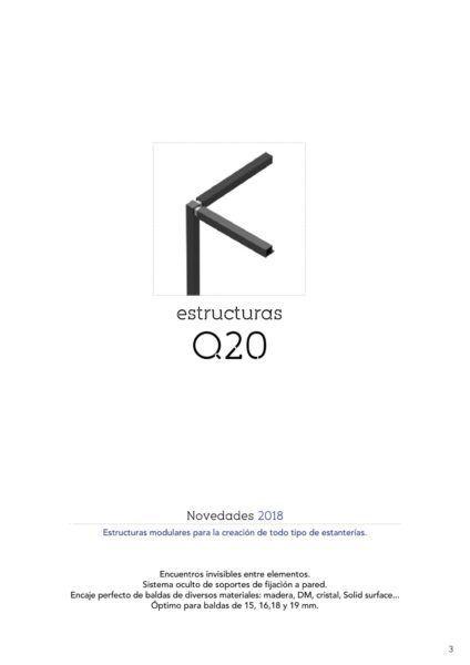 nuevo q20_12 páginas_WEB-03