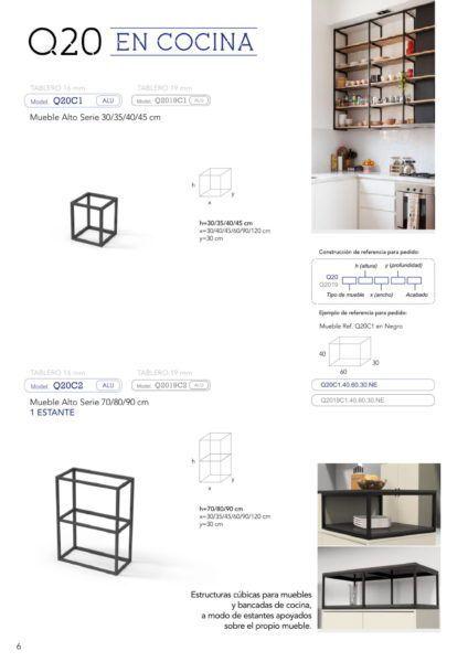nuevo q20_12 páginas_WEB-06