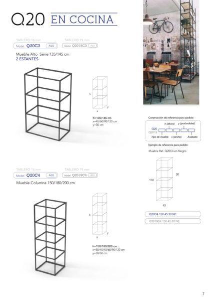 nuevo q20_12 páginas_WEB-07