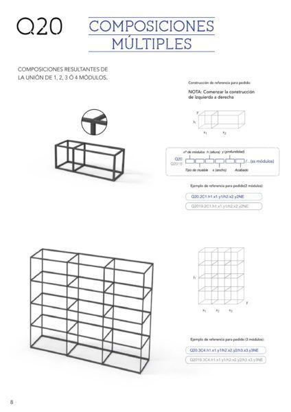 nuevo q20_12 páginas_WEB-08