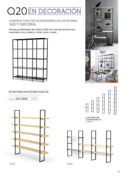 nuevo q20_12 páginas_WEB-09