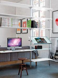 Accesorios para mobiliario del hogar