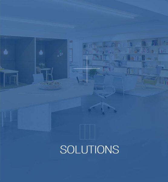 soluciones-IN