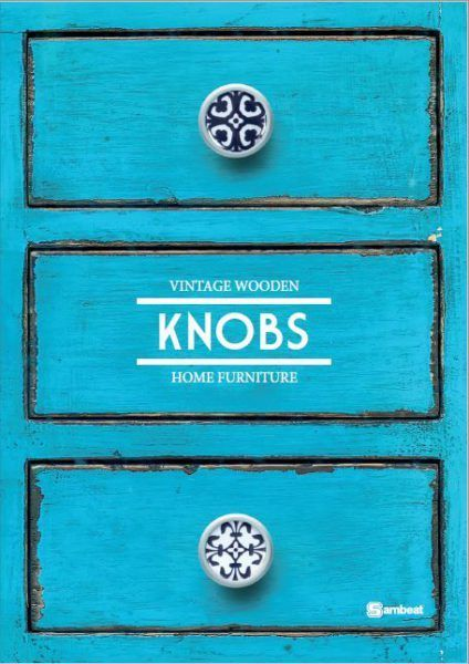 KNOBS TITLE