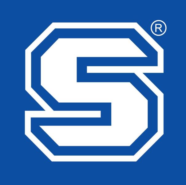 Simbolo Sambeat (2)